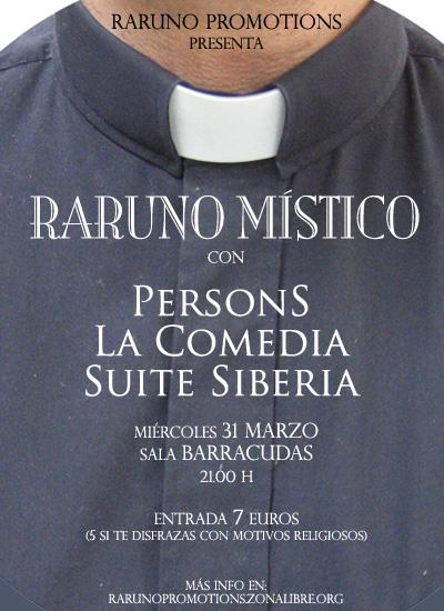 Festival+Raruno+Mstico+mistico.jpg