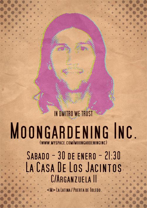 La_Casa_De_Los_Jacintos_30_Ene.jpg