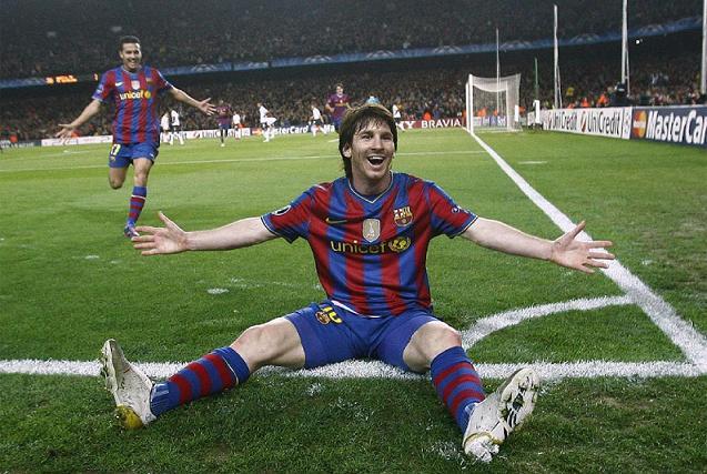 Messi_celebra_goles.jpeg