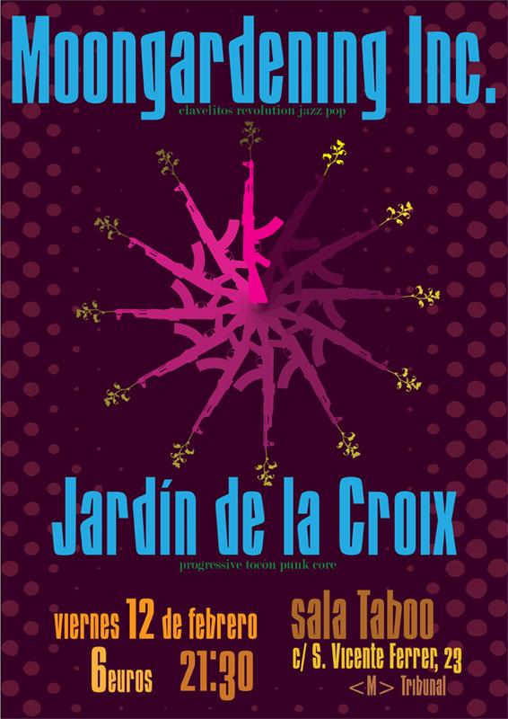 Moongardening+Inc++Jardn+de+la+Croix+Taboo_12022010.jpg