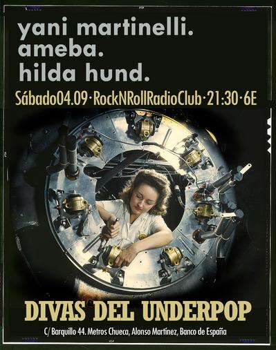 Divas+del+Underpop+con+Yani+Martinelli+Ameba+y+Hil+JPEG+divas+del+underpop.jpg