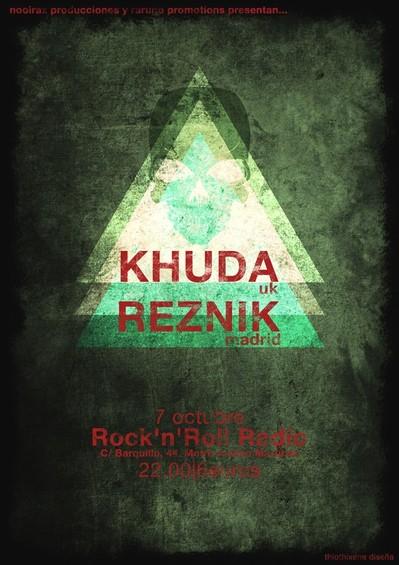 KHUDA_web_ok.jpg