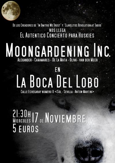 LaBocaDelLobo_Peque.jpg