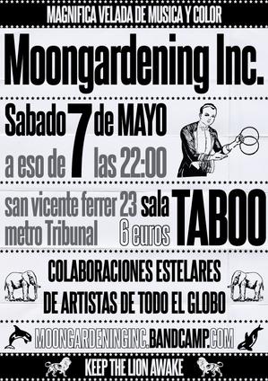 Presentacin+oficial+del+nuevo+disco+de+Moongardeni+TaboBox.png