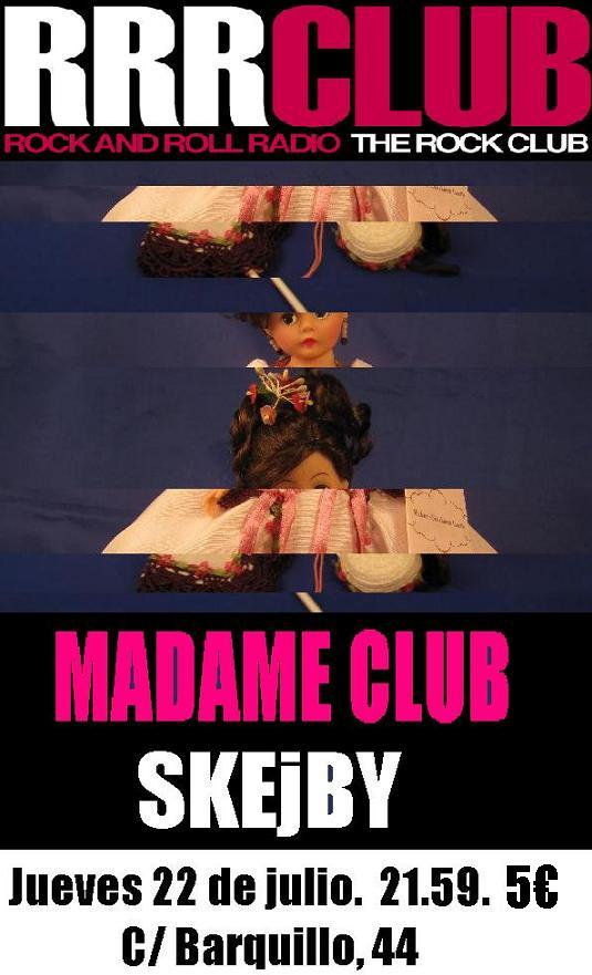 madameskejby.JPG