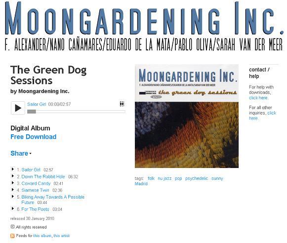 moongband.JPG