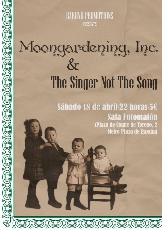 moongsinger.jpg