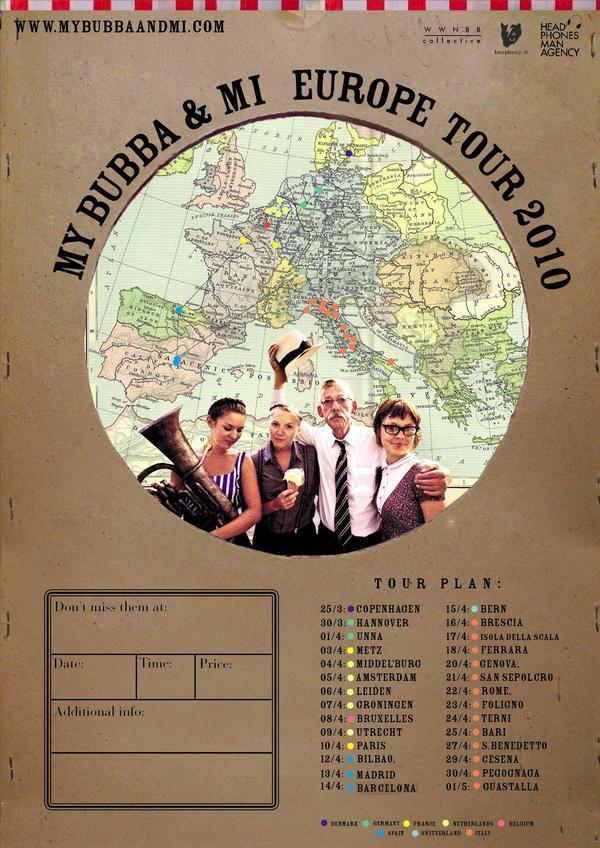 mybubbatourplan.jpg