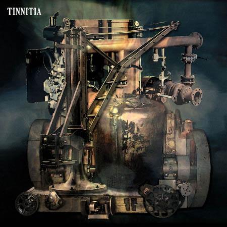 tinnitia.jpg